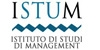 MASTER IN SUSTAINABILITY MANAGEMENT: ENVIRONMENTAL, SOCIAL AND GOVERNANCE