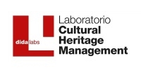 MASTER UNIVERSITARIO IN DOCUMENTAZIONE E GESTIONE DEI BENI CULTURALI | DOCUMENTATION AND MANAGEMENT OF CULTURAL HERITAGE