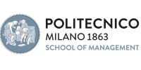 MIP SCHOOL OF MANAGEMENT - POLITECNICO DI MILANO