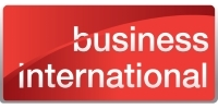 Business International - Fiera Milano Media