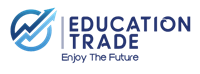 EDUCATION TRADE